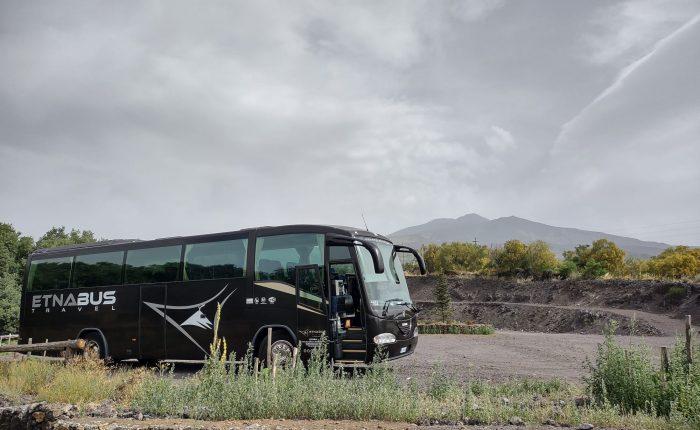 11Etnabus Noleggio bus Etna